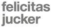 TEST Felicitas Jucker Logo